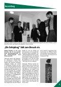 Unser Klinikum - Klinikum Kulmbach - Seite 5