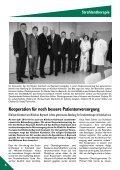 Unser Klinikum - Klinikum Kulmbach - Seite 6