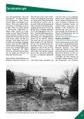 Unser Klinikum - Klinikum Kulmbach - Seite 7