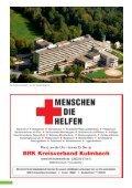 Radiologie - Klinikum Kulmbach - Seite 2