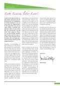 Radiologie - Klinikum Kulmbach - Seite 3