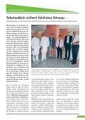 Radiologie - Klinikum Kulmbach - Seite 5