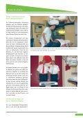 Radiologie - Klinikum Kulmbach - Seite 7
