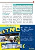 Reinigung & Hygiene - Existenz Gastronomie - Seite 7