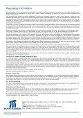 November 15, 2012 - Dolmen Stockbrokers Ireland - Page 2