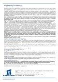 November 28, 2012 - Dolmen Stockbrokers - Page 2