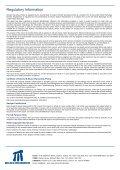 September 26, 2012 - Dolmen Stockbrokers - Page 2