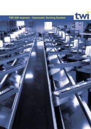 PDF-brochure - TWI