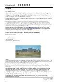 Twiga HXF 3300 - farmtec | Trautmann-Biberger - Seite 5
