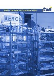 AERO - TWI