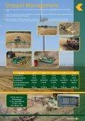 Spearhead Sammelprospekt.pdf - Seite 3
