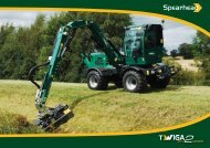 Download Twiga SPV2 Series Brochure Here..!