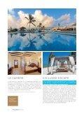 TWIGA BEACH KENYA - V-Club - Valtur - Page 3