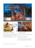 TWIGA BEACH KENYA - V-Club - Valtur - Page 4