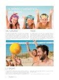 TWIGA BEACH KENYA - V-Club - Valtur - Page 5