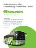 Magazin - HahnAirport Magazines - Page 2