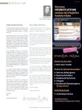 Magazin - HahnAirport Magazines - Page 3