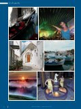 Magazin - HahnAirport Magazines - Page 4