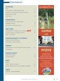 Magazin - HahnAirport Magazines - Page 5
