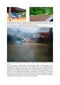 6.September 2012 Habe seit drei Monaten nichts ... - Twiganauten - Seite 5
