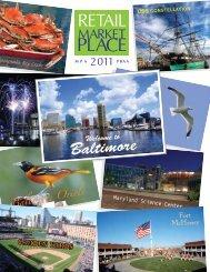 Baltimore, June 12-14, 2011 - Pbaa.net