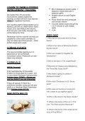 AWash-5 - Avalon Bilgola Amateur Swimming Club - Page 2