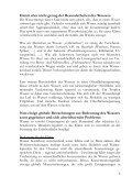 Natur - Stadt Filderstadt - Seite 6