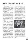 livemusik - Heimathaus Twist - Seite 5