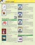 NEW - Hal Leonard - Page 6