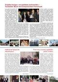 Dialog - Sodalitas - Seite 2