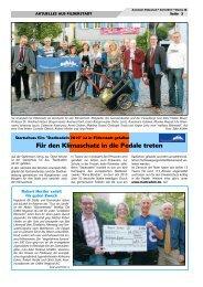 Nr. 38 - Stadt Filderstadt