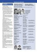 volkshochschule kunstschule programm - Stadt Filderstadt - Page 4