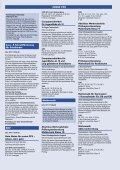volkshochschule kunstschule programm - Stadt Filderstadt - Page 5