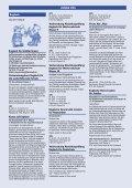 volkshochschule kunstschule programm - Stadt Filderstadt - Page 6