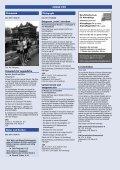 volkshochschule kunstschule programm - Stadt Filderstadt - Page 7