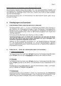 Merkblatt zum Familienpass - Stadt Filderstadt - Page 2