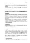 Merkblatt zum Familienpass - Stadt Filderstadt - Page 3