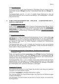 Merkblatt zum Familienpass - Stadt Filderstadt - Page 4