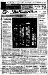 1987_04_19.pdf