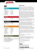 allright europe kontaktuppgifter - Page 4