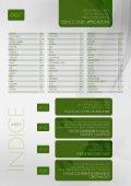 AUDI - GGT Pumps - Page 6