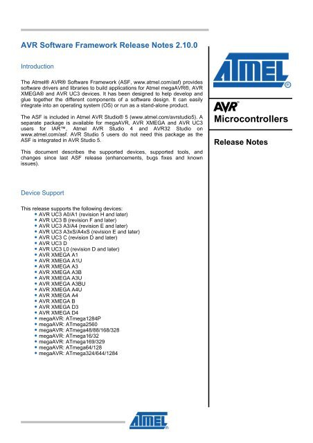 """AREA 51 OR MAXIMUM FORCE MEMORY IC /""""ATMEL/"""" /> A MUST TO HAVE PLEASE READ LISTING"""