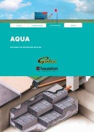 20942 Hauraton Katalog Aquabau RZ XML.indd