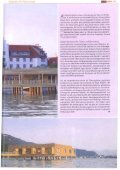 Hotel Style - September 2010 - RIMC Austria - Page 2
