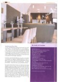 Hotel Style - September 2010 - RIMC Austria - Page 3