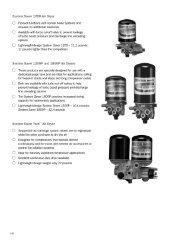1-38 - CBS Parts Ltd.