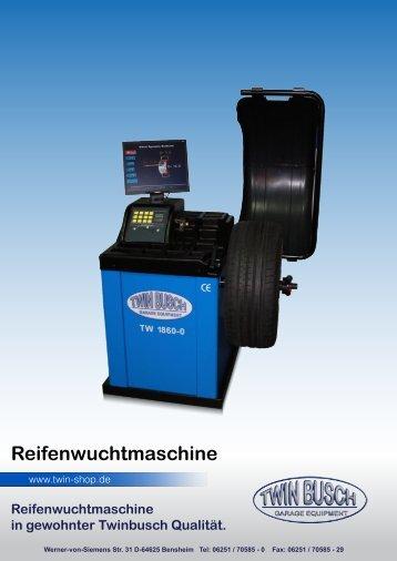 tw 1860 web - Twin Busch GmbH
