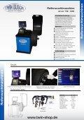 tw 1860 web - Twin Busch GmbH - Seite 2