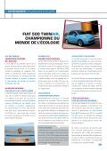 FIAT 500 TwInAIr - Page 4