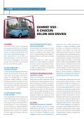 FIAT 500 TwInAIr - Page 5